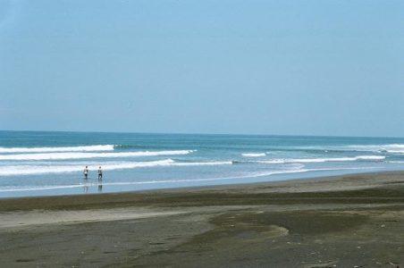 Tempat Wisata Bali Barat Banyak Yang Belum Tahu