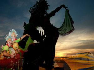 Best di Bali Dancer
