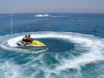 Jet Ski Tanjung Benoa Bali murah