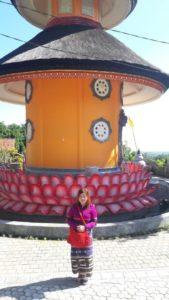Konco di Bali