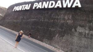 Bali sepi pengunjung semakin hari