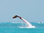 Diskon Harga flyboard Bali