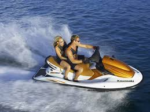 jet ski Bali tanjung Benoa murah
