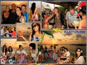 Set Bali