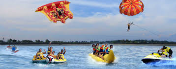 watersport Bali promo