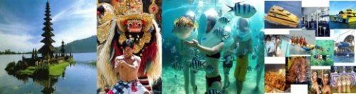Hotel Wisata Bali Murah Paket Tour