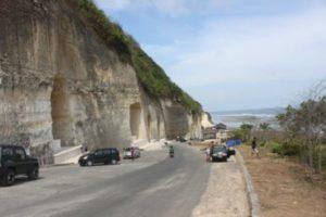 Pantai Pandawa ,wisata bali terbaru
