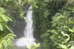 rafting bali paradise island