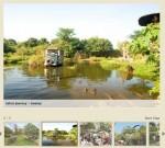 Booking Paket Masuk Safari Park Dengan KSS Bali Tour