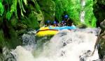 Rafting Bali Paradise
