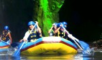 Best rafting in Bali