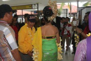Group Wisata Bali
