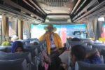 Bersama Bali- K.S.S Bali