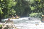 Rafting di bali murah