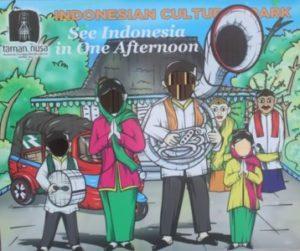 tips wisata liburan ke Bali dengan anak anak