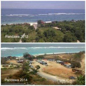 Pandawa 2012 - 2014