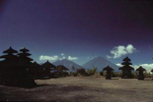 Kintamani 1977