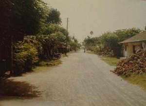 jalan padma 1978