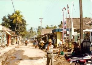 warung made 1982