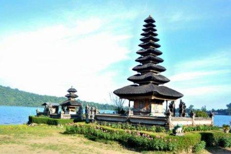 Harga Bali tour murah kss bali tour
