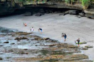 Best Hunting Bali