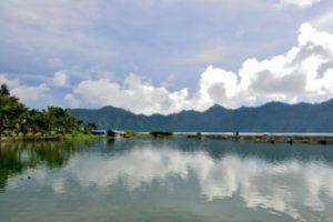 Pemandangan Bali 2
