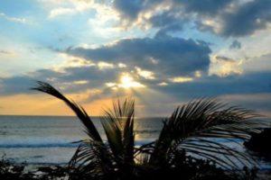 Pemandangan Bali (2)