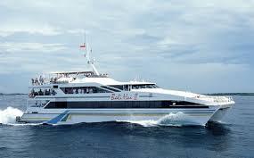 Bali hai cruise Bali