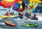 water sport tanjung benoa bali