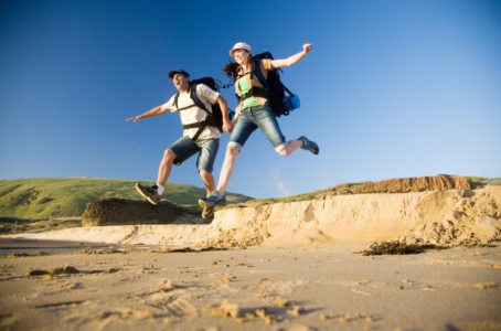 Tips Travel Murah ke Bali ala Backpacker