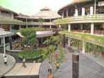 BeachWalk Mall Bali