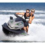 Jet Ski Bali Watersport