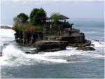 Tanah Lot Bali Kuta Bali