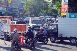 Welcome to Denpasar City