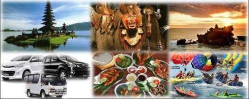 Paket Tour termurah ke Bali tahun ini