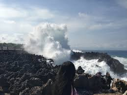 WaterBlow Bali Peninsula