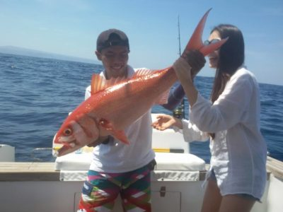 Mancing Bali Fishing Tours