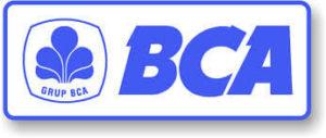 BCA Account