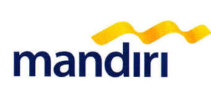 Transfer Bank Mandiri