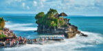 Tour Tanah Lot Temple