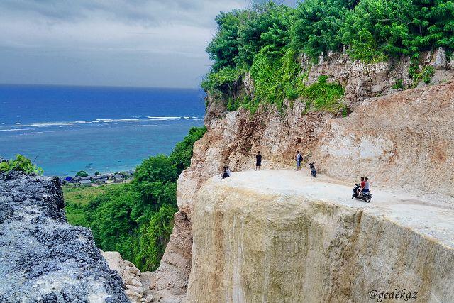 Apa saja yang murah di Bali