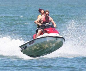 watersport jet ski tanjung benoa murah