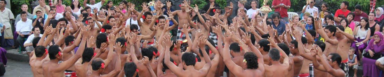 Promo Wisata Bali Paket Tour dan Aktivitas Murah Bali