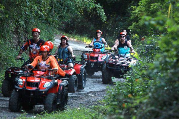 Atv-Bali-Harga-Sewa-dan-Tiket