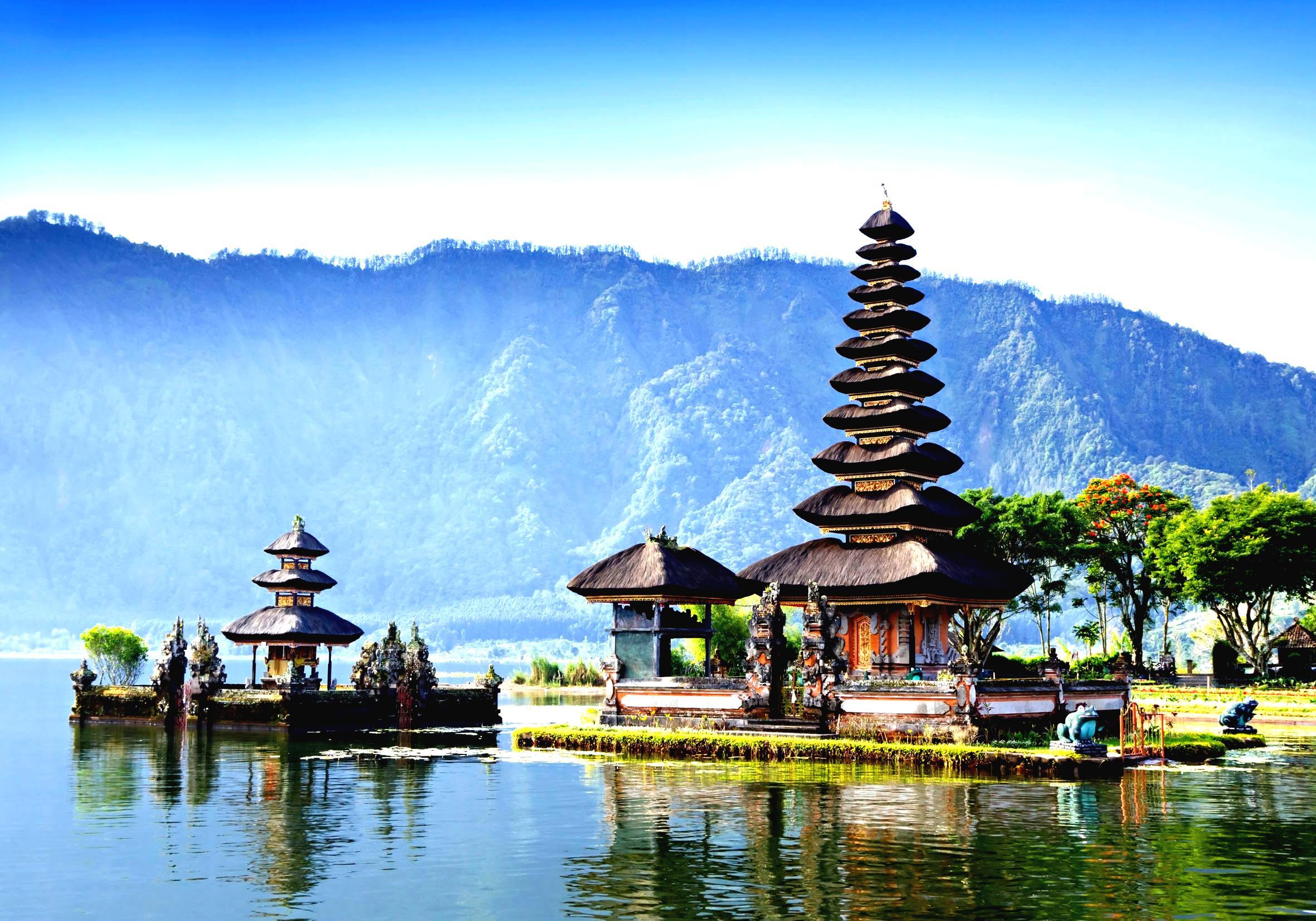 Biaya Liburan Ke Bali Untuk Keluarga Paket