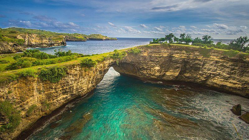 Paket Murah Untuk Grup Wisata Air di Bali