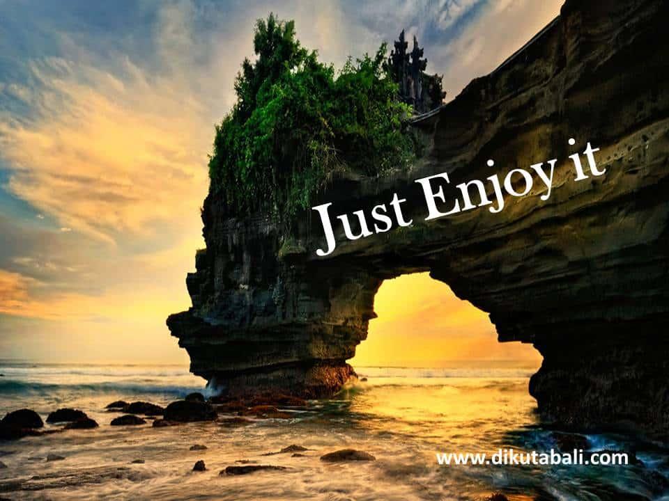 Dapatkan harga murah di Bali