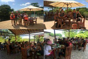 Life is Beautifull Bali