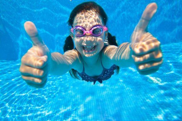 Water Sport Tanjung Benoa Murah