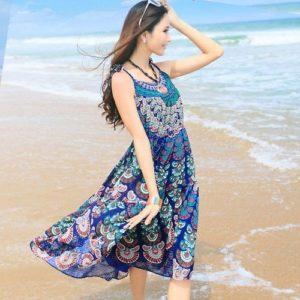 Tips Persiapan liburan ke pantai